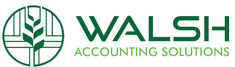 Walsh Accounting Solutions LLC
